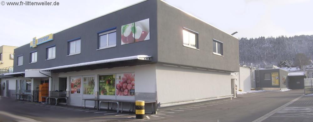 dienstleistungen handel und gewerbe fr littenweiler. Black Bedroom Furniture Sets. Home Design Ideas